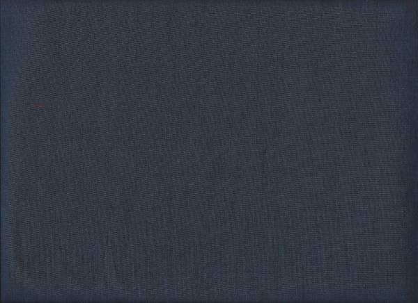New Lipari 13 Scari 137cm