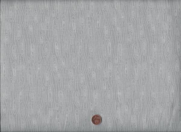x-mas Folk Art Holzmaserung grau