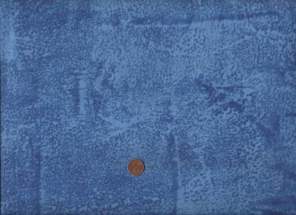 Marcia Derse Botanical Terra blau