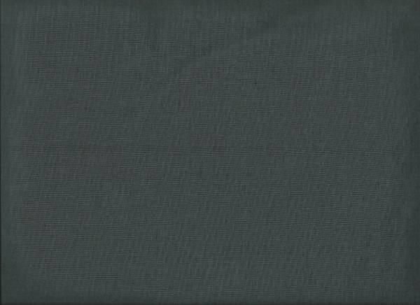New Lipari 02 Salina 137cm