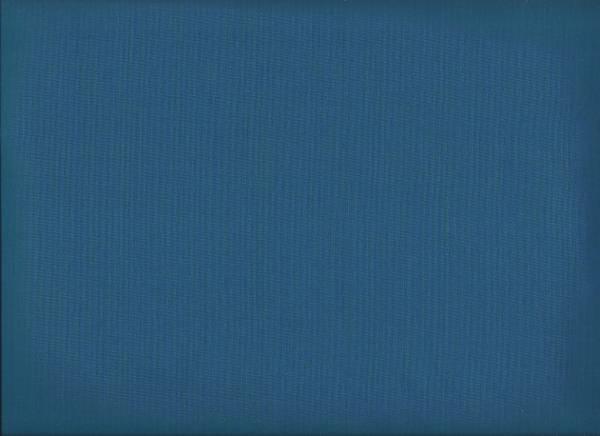 New Lakes 12 Zug blau-grün 137cm