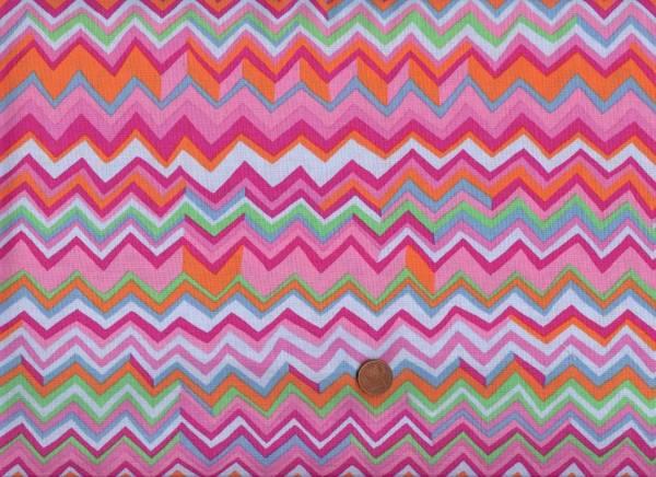 Brandon Mably Zig Zag bm043 pink