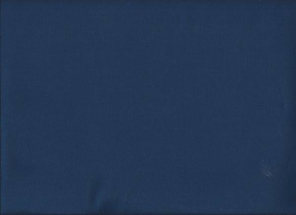 Bella Solids uni 236 nautical blue