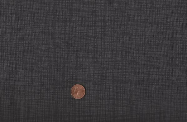 Linea Texture grau-schwarz x