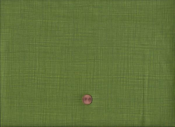 Linea Texture green g