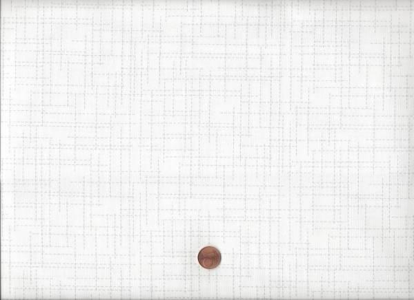 Brigitte Heitland Modern Background Colorbox White Fog