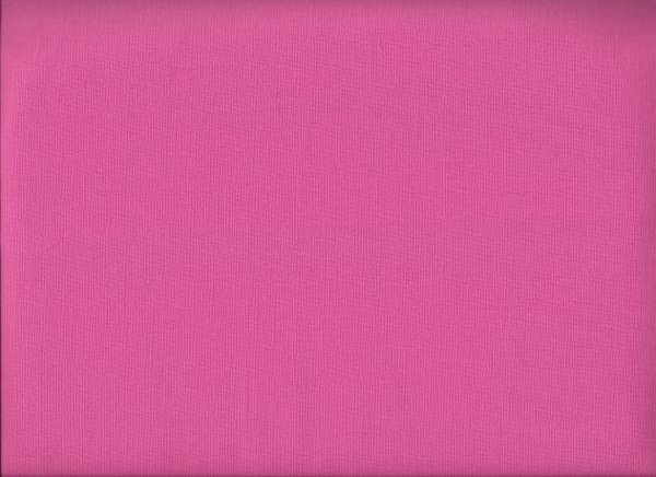 Bella Solids fuchsia 190