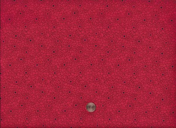 Quilters B.Harmony Crackle rot 405