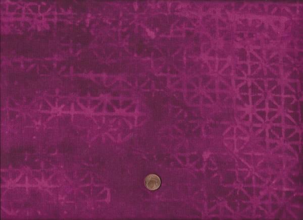 Marcia Derse Bookends xxx pink