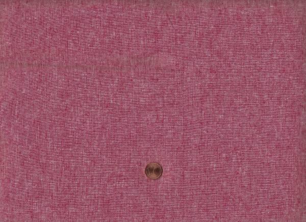 Essex Yarn Dyed red 55%Li/45%Co