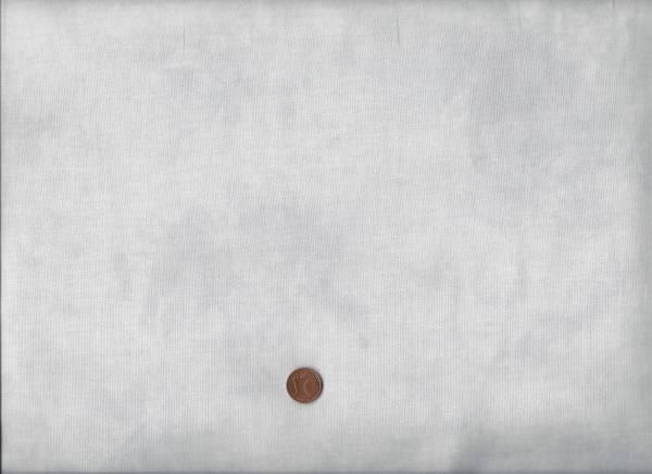 Marcia Derse Palette hellgrau